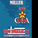 Robert S. Miller Shares NOVEMBER 17