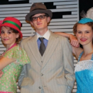 Playhouse Players Youth Production of BUGSY MALONE JR. Opens 7/29