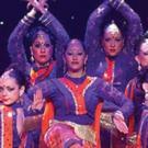 Miramar Cultural Center/ArtsPark Sets 2015-16 Theatre Series