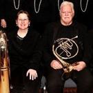 Hershey Community Chorus Announces Spring Concert
