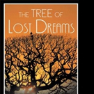 Frank Sousa Releases THE TREE OF LOST DREAMS
