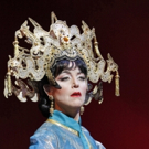 BWW Previews: San Diego Opera Announces 2017-18 Season