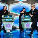 VIDEO: James Corden Helps Aaron Paul Get His 'Price Is Right' Shot at Redemption