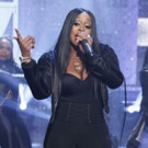 Sneak Peek -Keyshia Cole Talks Marriage, Dating + Performs 'You' on THE REAL