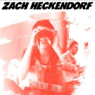 Zach Heckendorf to Perform at the Fox Theatre This June