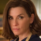 BWW Recap: Courting and Cooking on THE GOOD WIFE