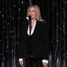Apple to Fix Siri's 'Streisand' Pronunciation Per Babs Request