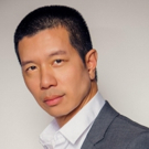 Reggie Lee to Be Honored at Annual Gala HOT NIGHT IN THE CITY
