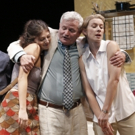 Photo Flash: First Look at AUSTIN at Theatre Row Photos