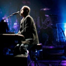 Tickets for Billy Joel at Madison Square Garden Record-Breaking Show On Sale 3/4