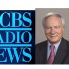 CBS Radio's LOOKING AT THE LAW Marks 10,000th Broadcast