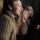 'El tel�n nunca caer�' - Unidos por el teatro y la cultura
