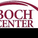 The Boch Center and Live Nation Announce Comedian Lewis Black