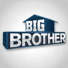 BIG BROTHER Scores Top Live +3 Lift in Viewers, Key Demos