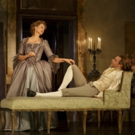 Review Roundup: LES LIAISONS DANGEREUSES Opens on Broadway- All the Reviews!
