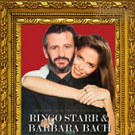 Julien's to Auction Property from Collection of Ringo Starr & Barbara Bach