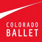 Colorado Ballet Promotes Two Corps de Ballet to Soloists