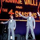 BWW Column: Five Things About... the JERSEY BOYS Movie