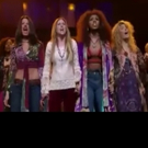 STAGE TUBE: On This Day for 7/13/16- HAIR