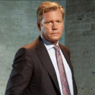 Investigation Discovery to Premiere New Season of KILLER INSTINCT WITH CHRIS HANSEN, 7/25