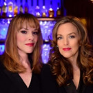 Alice Ripley & Emily Skinner, 54 CELEBRATES THE MUPPETS and More Set for Feinstein's/54 Below Next Week