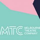 MTC Announces Women in Theatre Program Participants