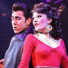BWW Feature: GREASE Is Still The Word! A Brief History of GREASE from Chicago to LIVE!