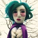 UConn Puppet Arts Program to Present THE SUPERHERO WITHIN