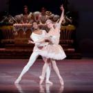 School of Pennsylvania Ballet Welcomes New Co-Principals