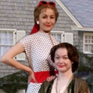 Company of Fools to Open 21st Season with GREY GARDENS