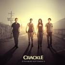 Martin Freeman & More Set for Crackle's New Scripted Original STARUP, Premiering 9/6