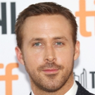 LA LA LAND's Ryan Gosling, Damien Chazelle Reunite for Neil Armstrong Biopic