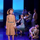 VIDEO: BRIGHT STAR Cast Performs 'Sun's Gonna Shine'; Steve Martin Performs Mini-Musical of His Own!