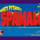 Theatre in the Park to Open 48th Season with SPAMALOT