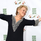 Bette Midler Led HELLO, DOLLY! Update - Auditions Set, Find Out What's Cast and What They're Seeking