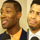 BWW TV: Find Out Which Motown Hits Get the Cast Dancing in the Street!