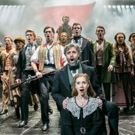 LES MISERABLES London Celebrates 30th Anniversary with Original Cast Tonight - Colm Wilkinson, Alfie Boe, Frances Ruffelle and More!