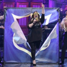 Melissa McCarthy-Hosted SNL Was #1 Non-News Telecast of the Night