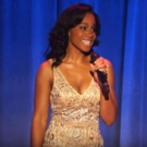 STAGE TUBE: On This Day 9/06 - Wishing a Happy Birthday to Anika Noni Rose