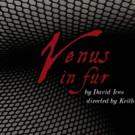 Dramatic Repertory Company Presents VENUS IN FUR