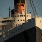 Smithsonian to Celebrate 80th Anniversary of the Queen Mary with All New Special, 8/21