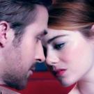 LA LA LAND's Emma Stone & Ryan Gosling Will Not Perform at OSCARS