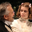BWW Review: THE NETHER at Areas Stage
