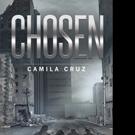 Camila Cruz Releases CHOSEN