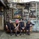 Garbage Announces Additional US Tour Dates