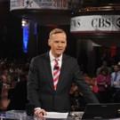 CBS News Republican Debate is Most-Watched of Any Debate in 2016