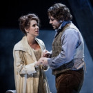 Welsh National Opera Announce Spring Season Of Intoxicating Love Stories