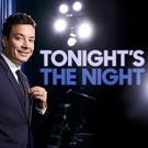 Check Out Quotables from TONIGHT SHOW STARRING JIMMY FALLON - Week of 6/6