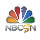 NBC & NBCSN to Air Over 30 Hours of Motorsports Coverage This Week