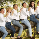ABC Plans 'Dirty Dancing'-Themed Episode of THE GOLDBERGS
